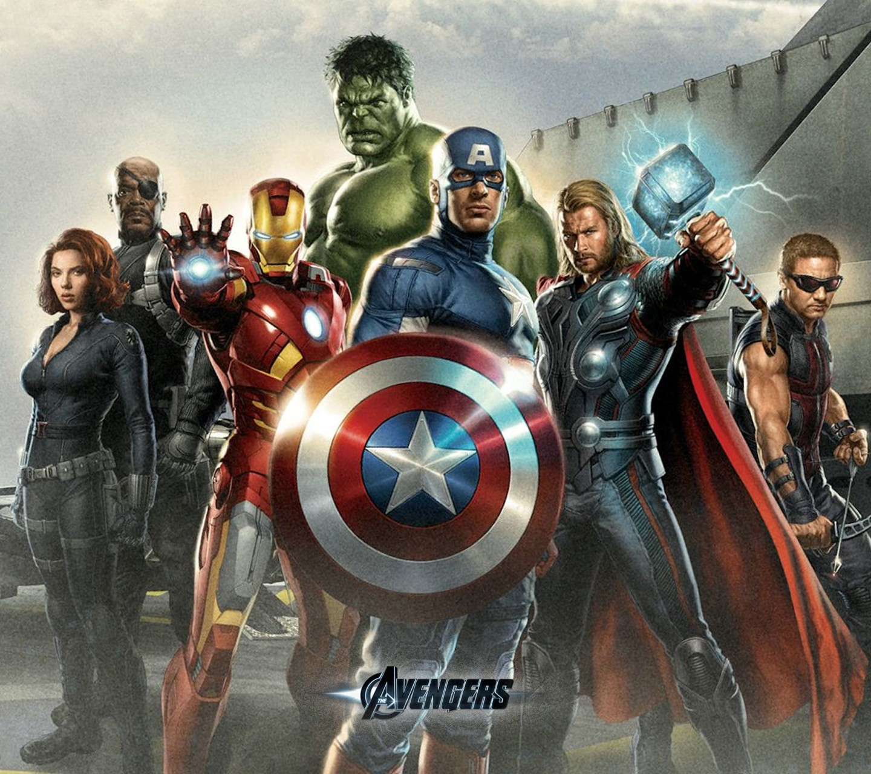 Avengers_PromoArt3_alt_HD